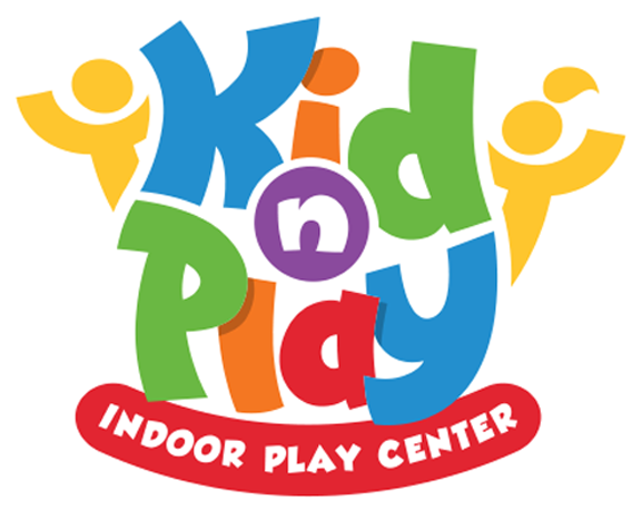 kid  n play indoor playground come be a kid and play firefighter clip art free images firefighter clipart black and white
