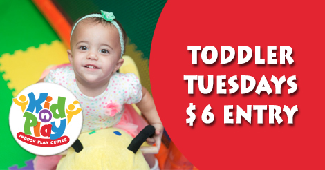 kid n play tx Toddler-Tuesdays