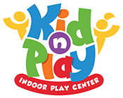 kidnplay_logo_small