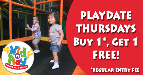 playdate-thursdays